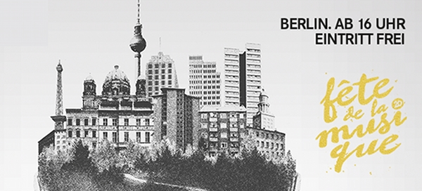 berlin_fetedelamusiqe_2014_text