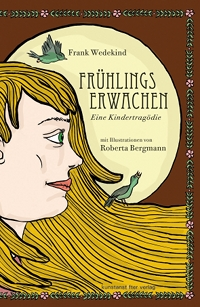 rezension_fruehlingserwachen_cover