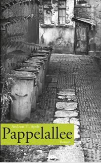 rezension_pappelallee_cover