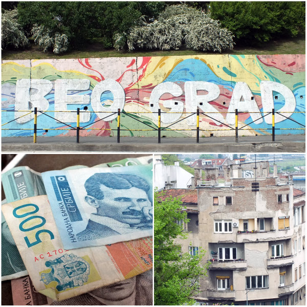 belgrad_collage1