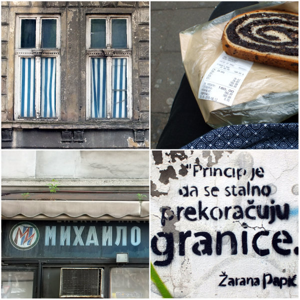 belgrad_collage4