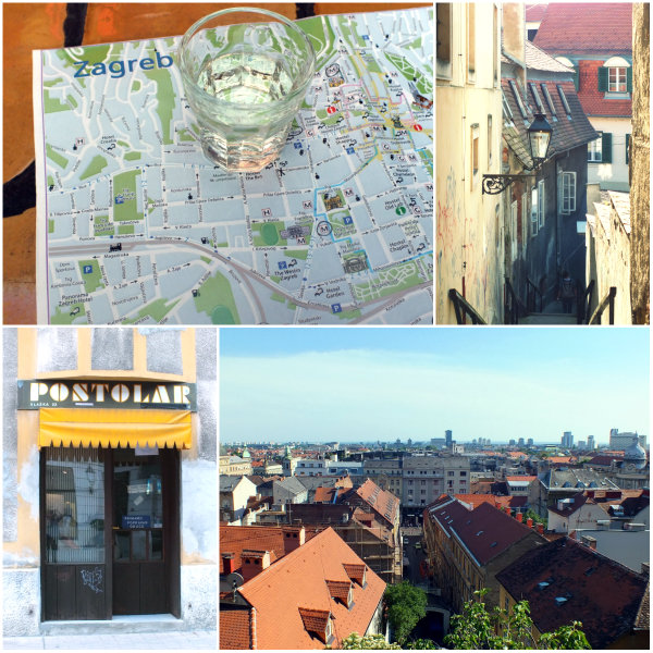 zagreb_collage1