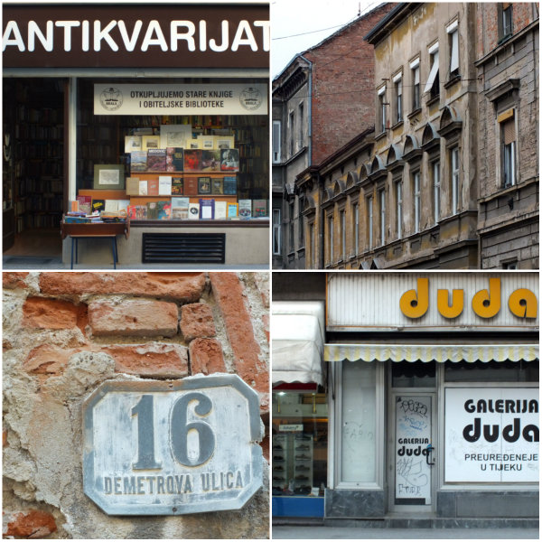 zagreb_collage2