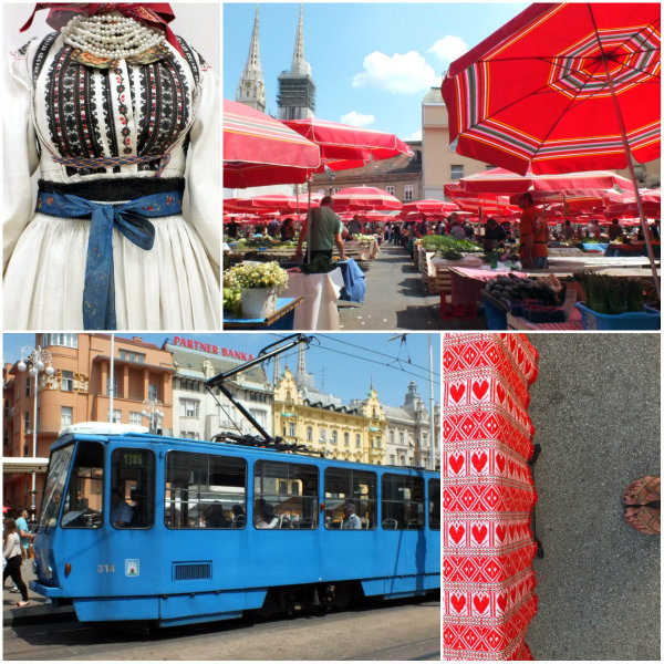 zagreb_collage3