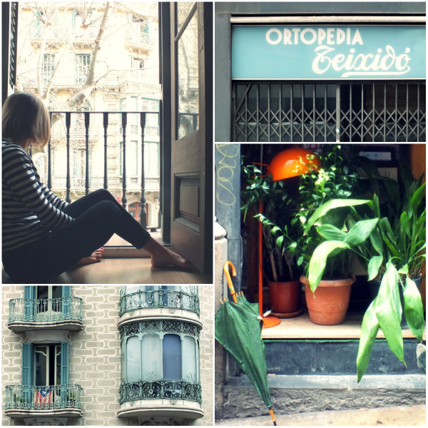 barcelona_collage1
